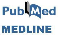 Acceso a PubMed MEDLINE